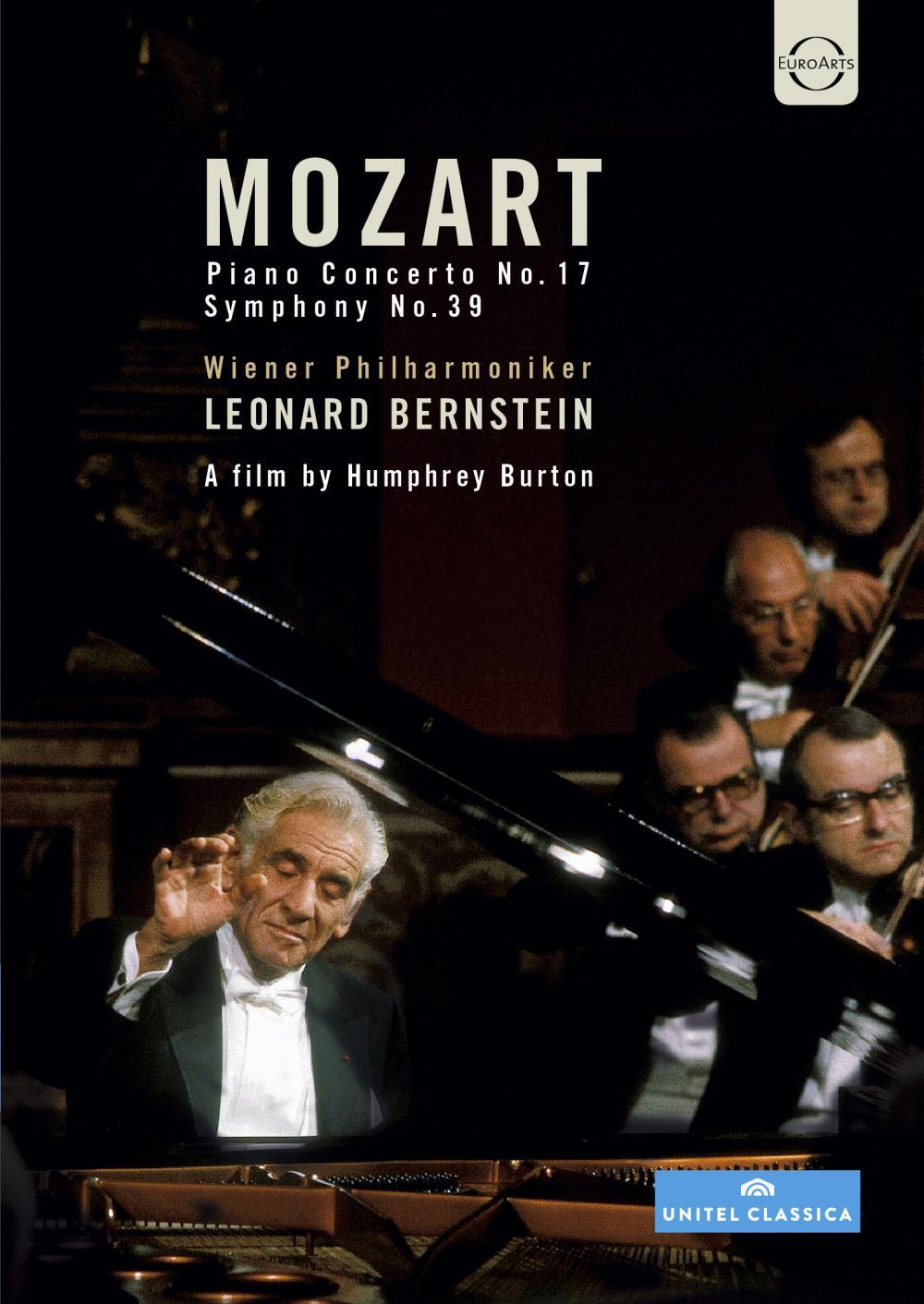classical music dts 5.1 torrent